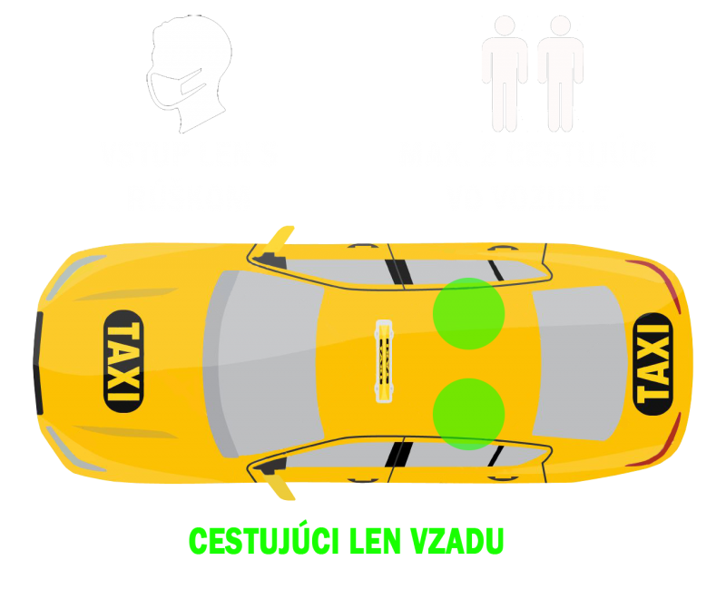 Cl03taxi zvrchu